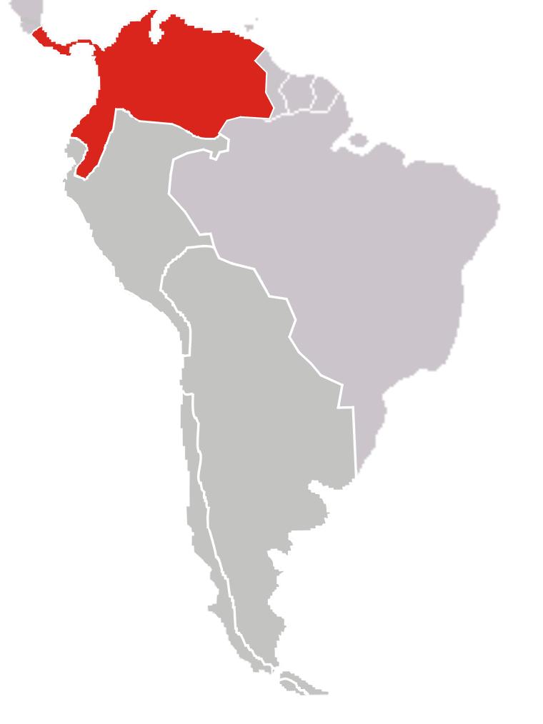 cundinamarca - 8 Reales. Colombia. 1821. Cundinamarca - Página 2 20090419144353%2521Mapa_Virreinato_Nueva_Granada