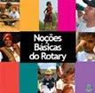 Noções Básicas do Rotary