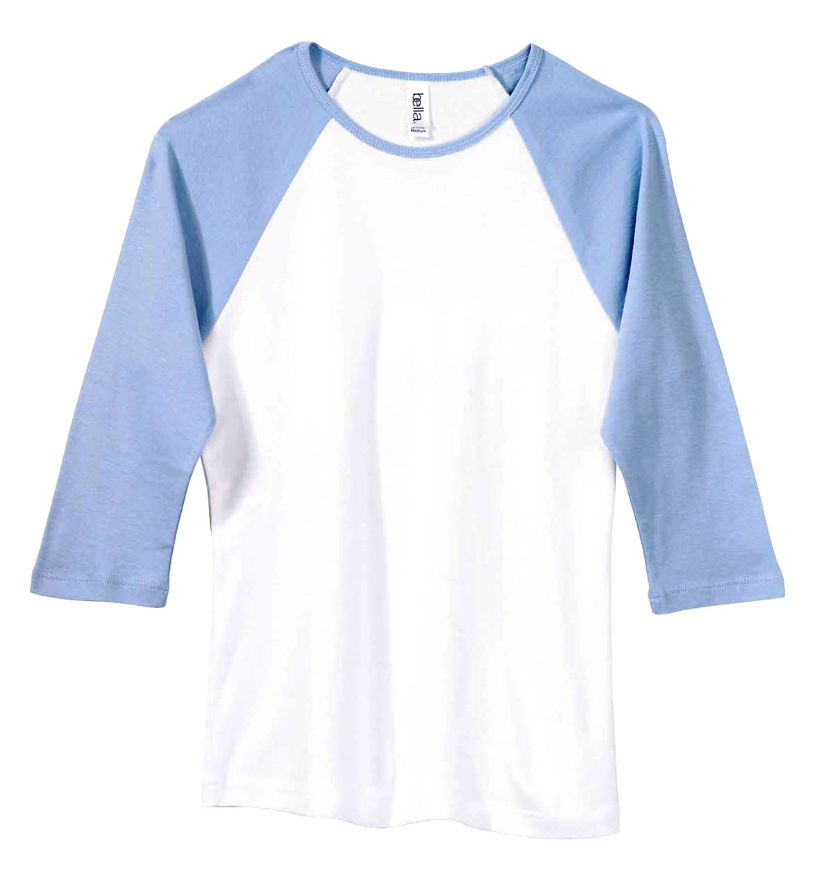 Quaintly Garcia: Custom 1st Birthday Raglan Shirt