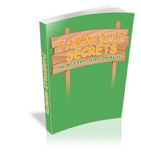Top Farmville Guide on the Web
