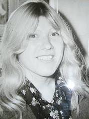 jurnalista Renata Verejanu