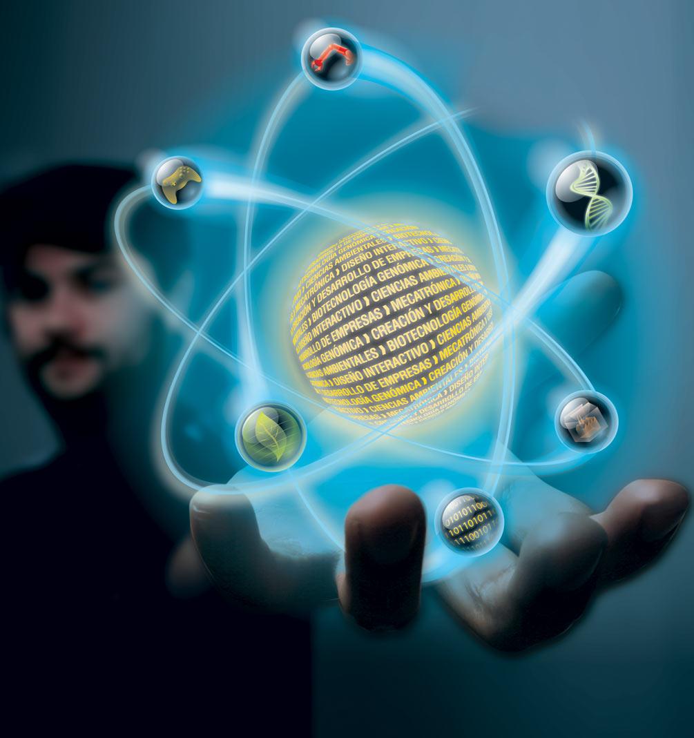 Filosofia fisica quantica