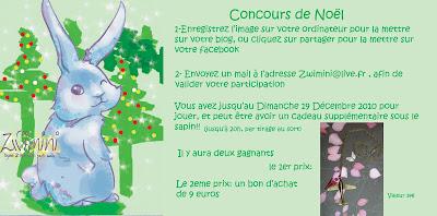 concours+Noel.jpg