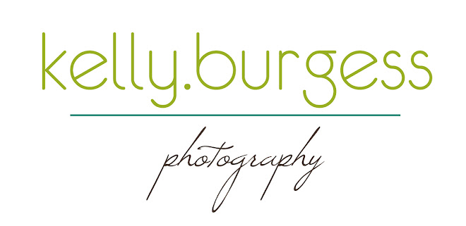 Kelly Burgess Photography