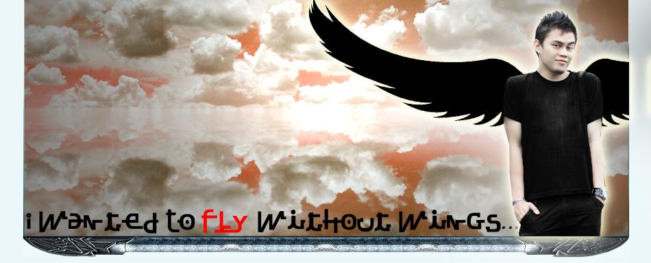 fLy-Fly-flY