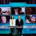 'Avator', 'Hurt Locker', Lee Daniels and Sandra Bullock all receive Oscar Nominations