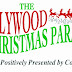 Susan Lucci, Brian Mc Knight, Ace Young  and more attend 2009 Hollywood Christmas Parade