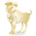 aries daily horoscope