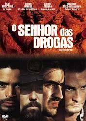 Baixar Filme O Senhor Das Drogas (Dublado)