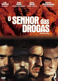 Baixar Filmes Download   O Senhor Das Drogas (Dublado) Grtis