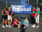 TWIN FALLS PICKLEBALL