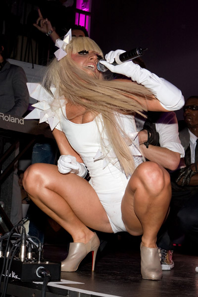 ~Lady Gaga Sex Tape | Celebrity Star Video Tube~