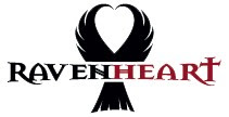 Ravenheart Music Records