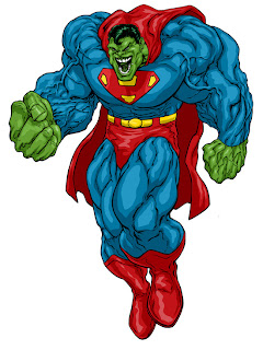beast super test steroid
