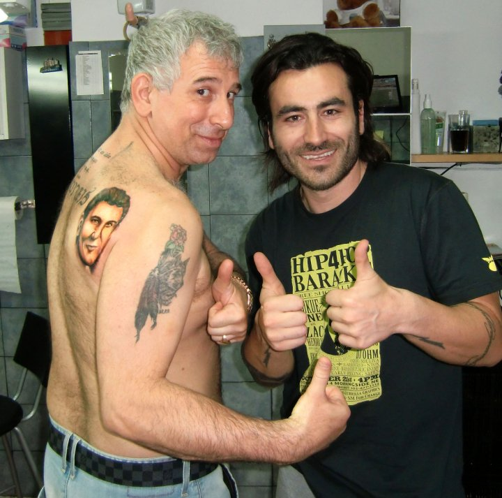 Tatouaz Sxedia http://greekdiamont.blogspot.com/2010/10/blog-post_7668.html