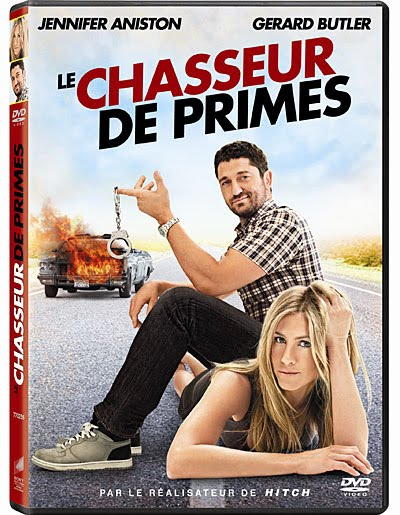 Vos derniers visionnages DVD et  Blu Ray Le_chasseur+de+prime