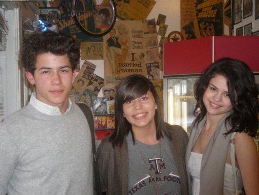 Nick+Selena= Nelena BDLT-nelena-prerodeo-1