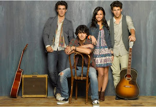 Jonas Brothers pelicula: Camp Rock 2 (2010) - Página 5 Cr22