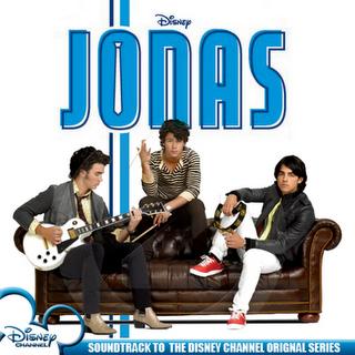 serie JONAS [season 1] - (2009-2010) - Página 5 JONASOST+(1)