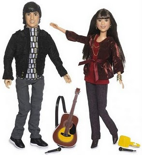 Jonas Brothers pelicula: Camp Rock 2 (2010) - Página 5 Camp-rock-2-dolls