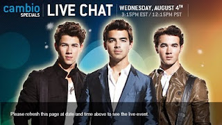 Jonas Brothers: Candids&Noticias >3 [CLOSED] - Página 8 640x360_chat_jonasbros