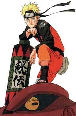 Capitulos De Naruto Shippuden Online::.: Ver Naruto Shippuden 168 y