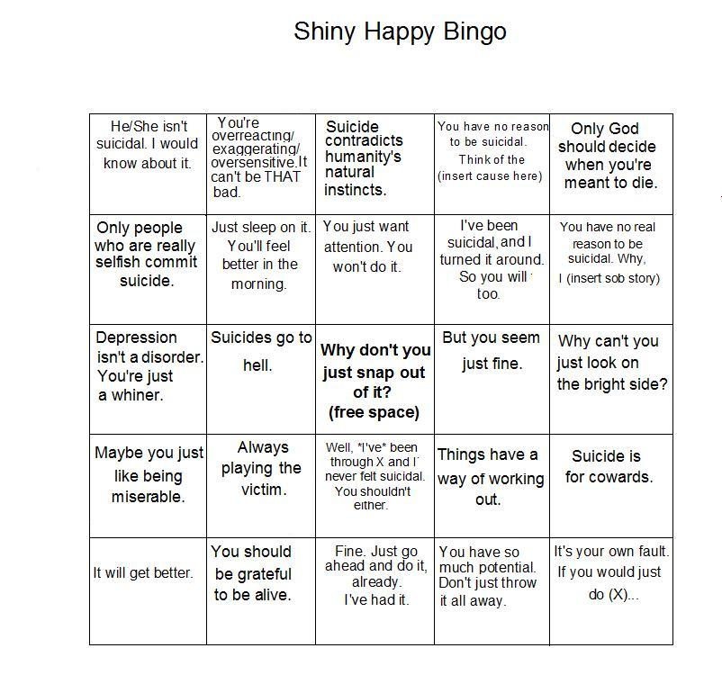 [Image: Bingo.jpg]