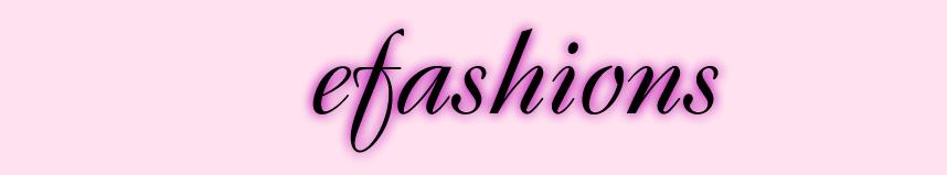 E fashions