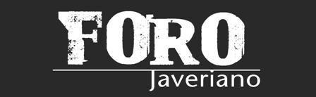Foro Javeriano - Periodismo universitario