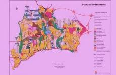 Plano Director Municipal de Oeiras