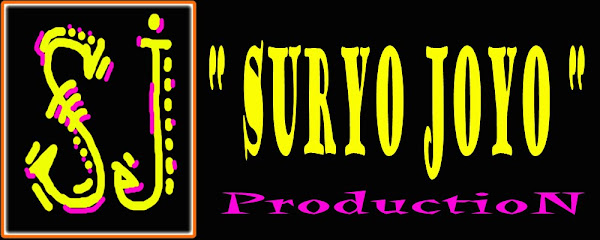 SURYO JOYO Production