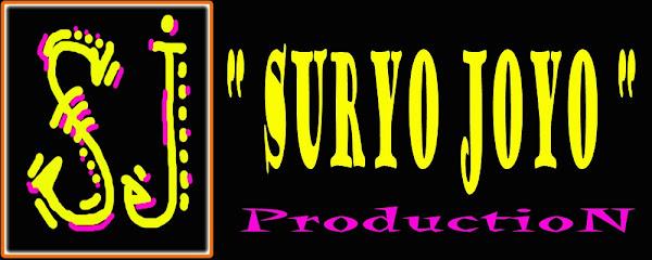 SURYO JOYO Production