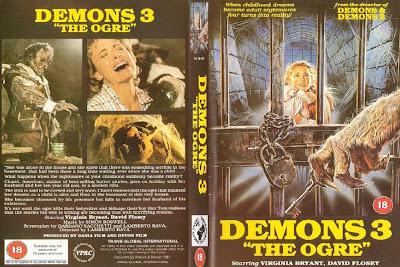 حميل فيلم الرعب الايطالي القديم ديمنس Demons III 1988 الثالث __aljdkfadsfadf
