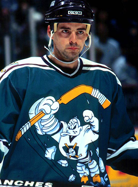 Worst to First: Ranking the Blue Jackets&39 Sweaters - The Cannon