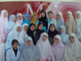 MY FRIENDS - UNIV.RIAU