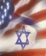 [america_israel_mid-size.jpg]