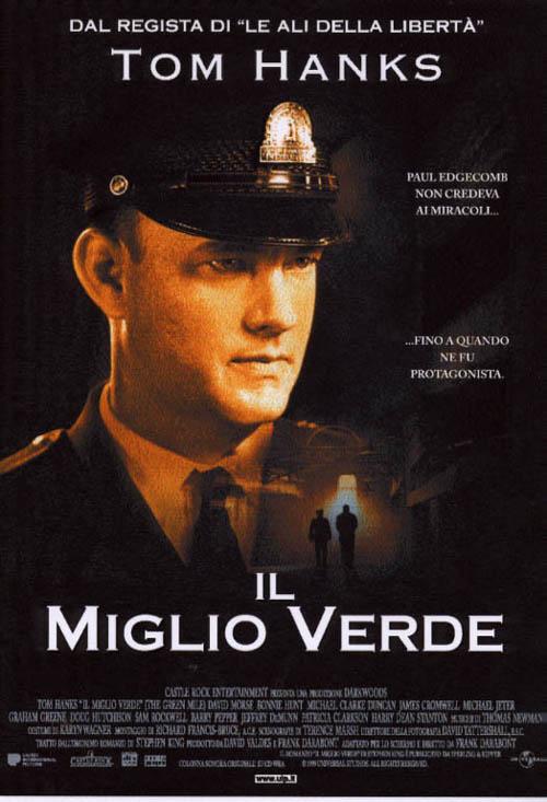 Pelicula italiana 06 - 3 part 8
