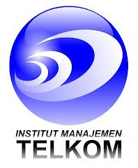 IM Telkom