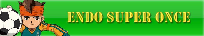 Endo-superonce.blogspot.com