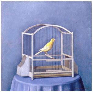 L 39 arameo errante giuseppe ungaretti for Hopper finestra sul mare