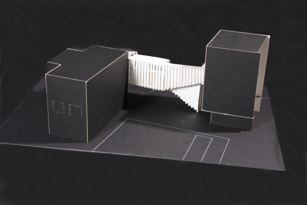 precedents in architecture roger clark pdf