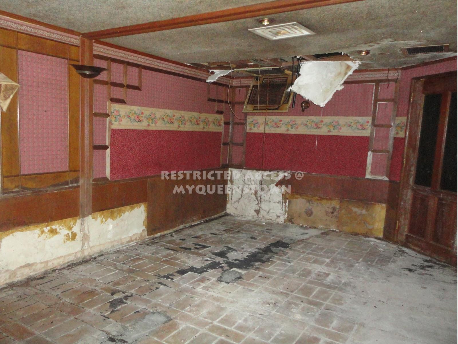 Xxx Restricted Access Myqueenstown 2 Palace Ktv My