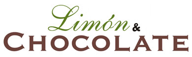 Limon y Chocolate