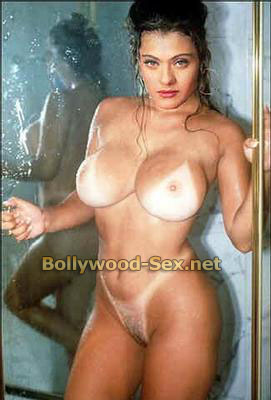 sunny leone nude naked sex pictures with boys
