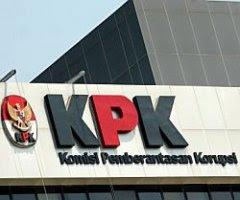 Kpk New Logo