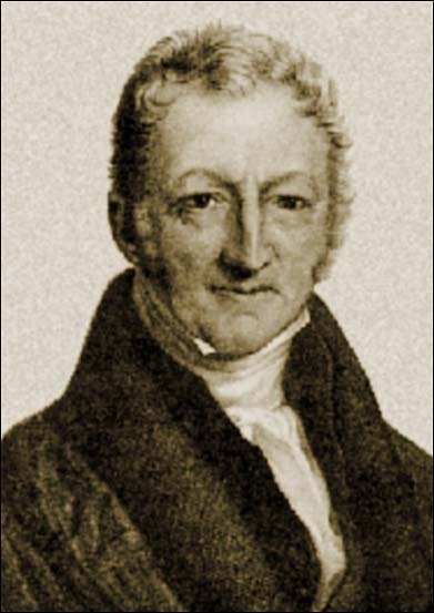 en 1798 malthus publish an essay on the principle of population Click download or read online button to get malthus an essay on the principle of population malthus language : en publisher malthus' 1798 essay on the.