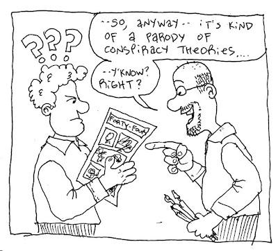 funny comics. images funny comics. funny
