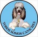 Los Caniches de Perón