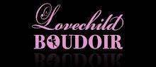 Lovechild Boudoir