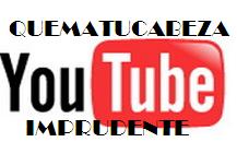VE LOS VIDEOS EN: